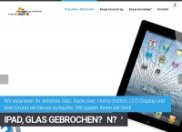 Samsung, HTC, iPhone, iPad, LG, Sony Reparaturen Graz Handybausteine